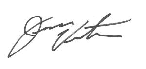 Ventura_Signature